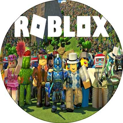 Roblox - Bladzijde 3 - Computertips
